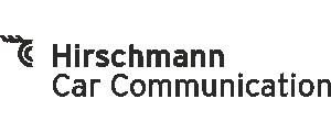 06_hirschmann