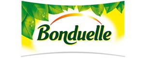 07_bonduelle