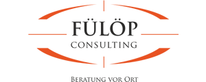 fulop_consulting