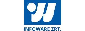 infoware_zrt_web