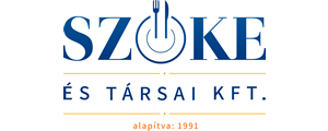 szoke_es_tarsai_logo_uj_web