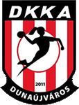 dkka_150