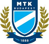 mtk_budapest_150