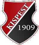 kispest_150
