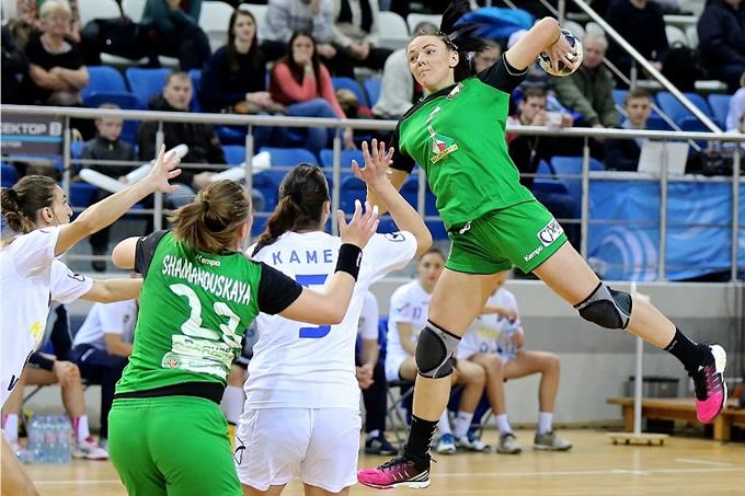 BLR-KOS_Vasilevskaya