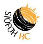 siofok_kc_150