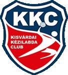 kisvarda_150