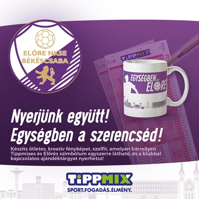 enkse_tippmix_jatek_web