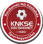 kecskemeti_nkse_150