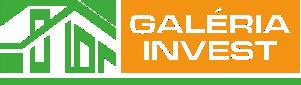 galeria_invest