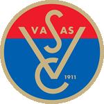 vasas_sc_150