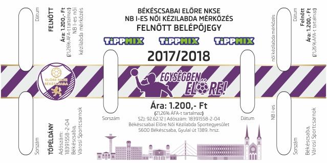 belepojegy_2017_2018_felnott_elorenkse