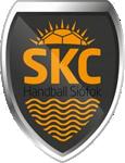 skc_logo_uj_150
