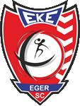 eger_sc_150