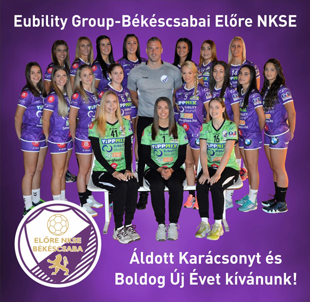 karacsonyi_udvozlolap_elore_nkse_web