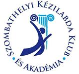 szombathelyi_kka_150