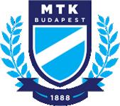 mtk_kezi_150