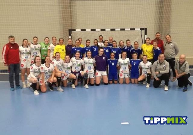 20210121_magyar_kupa