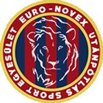 euronovex_use