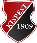 kispest_nkk_150